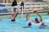 Фото: www.waterpolofotos.blogspot.com.es